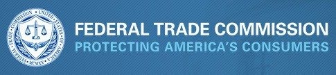 Federal Trade Commission helps protect consumers from fraud and scams